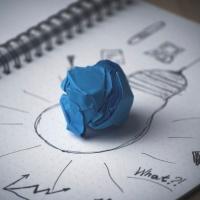 Normalizzare l'innovazione