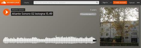 bo-soundscape
