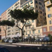 Paesaggio sonoro di Roma