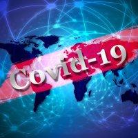 Riflessioni sulla rappresentazione della crisi da Covid-19 in Italia